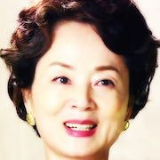 Birth of a Beauty-Kim Young-Ae.jpg