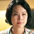 Fantastic (Korean Drama)-Kim Jae-Hwa.jpg