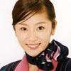 Good Luck-Takako Kato.jpg