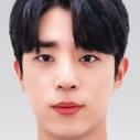 Lee Chan-Hyeong