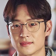 I Can Speak-Lee Je-Hoon.jpg