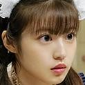Kimi wa Tsukiyo-2019-Mio Imada.jpg