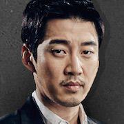 Last-Yoon Kye-Sang1.jpg