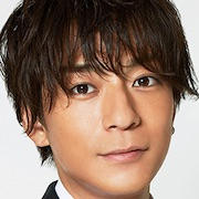 Legal V-Shohei Miura.jpg