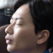 Luck-Key-Lee Dong-Hwi.jpg