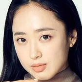 My Fellow Citizens-Kim Min-Jung.jpg