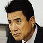 Nemuri no Mori-SP14-Tatsuo Nadaka.jpg