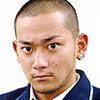 Nobuta wo produce-Kazuma Yamane.jpg