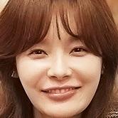 Oh My Baby-Baek Seung-Hee.jpg