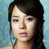 Princess Hours-Song Ji-Hyo.jpg