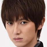 Repeat (Japanese Drama)-Kanata Hongo.jpg
