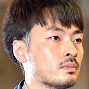 Rikuoh-Haruka Uchimura.jpg