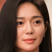 The Last Empress-Lee-Elijah.jpg