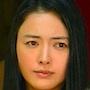 Trick Shinsaku Special 3-Yukie Nakama.jpg