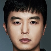 Undercover-Korean Drama-Yeon Woo-Jin.jpg