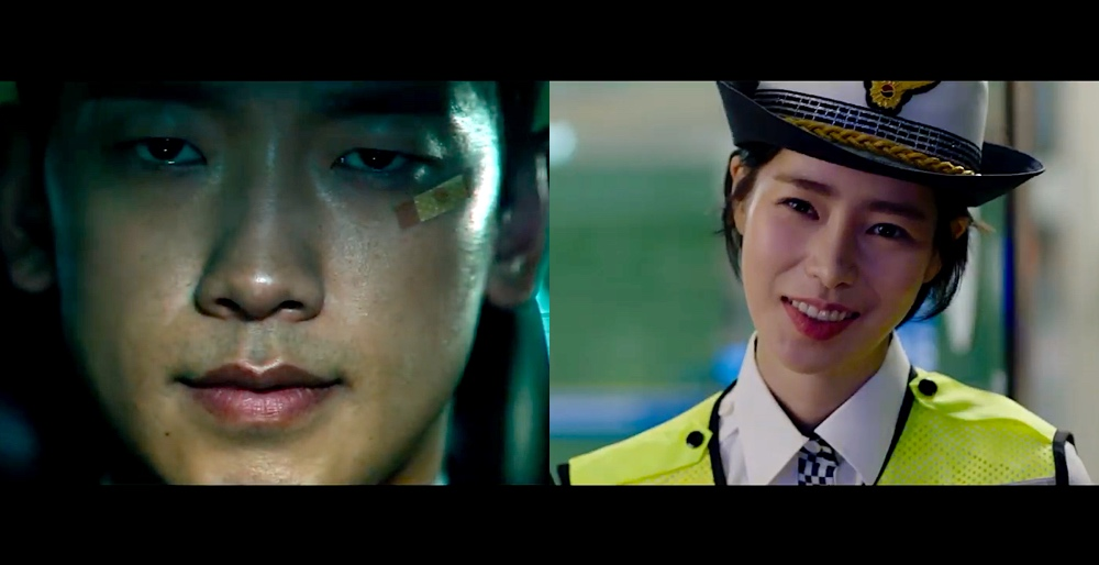[K-Drama]: 'Welcome 2 Life' by Rain and Lim Ji Yeon released the first teaser