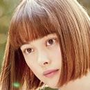 You I Love-Tina Tamashiro.jpg