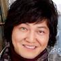 Amoremio-Jeong Woong-In.jpg