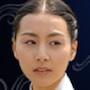 Conspiracy in the Court-Kim Ha-Eun.jpg