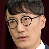 Diary of a Prosecutor-Jung Jae-Sung.jpg