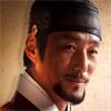 Dong-Yi-Ji Jin-Hee.jpg