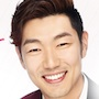 Gentleman's Dignity-Lee Jong-Hyuk.jpg