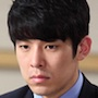 Golden Time (Korean Drama)-Kim Sa-Kwon.jpg
