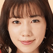 Gourmet Detective Goro Akechi-Riisa Naka.jpg