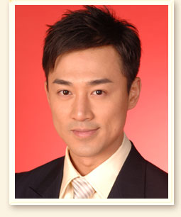 Heart of Greed-Raymond Lam.jpg