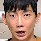 Jung Dae-Ro
