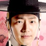 Jang Ok-Jung - Korean Drama-Lee Sang-Yeob.jpg
