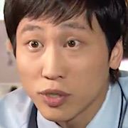 KBS-DSP-Recent Condition-KSC-Min Sung-Wook.jpg