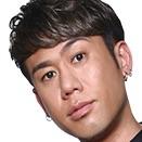 LovexDoc-Kaname Kawabata.jpg