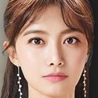 Marriage Lyrics and Divorce Music-Lim Hye-Young.jpg