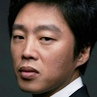 Oh My Lady-Kim Hee-Won.jpg