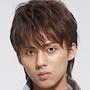 Perfect Son-Taisuke Fujigaya.jpg