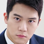 Radiant Office-Ha Seok-Jin.jpg