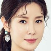 SKY Castle-Lee Tae-Ran.jpg