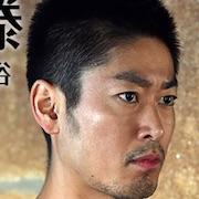 Second Chance Chauffeur-Kunihiro Suda.jpg