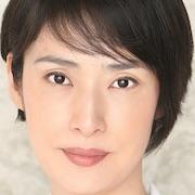 Top Knife-Yuki Amami.jpg