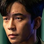 Vagabond (Korean Drama)-Shin Sung-Rok.jpg