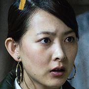 Arcana-Mitsuki Tanimura.jpg