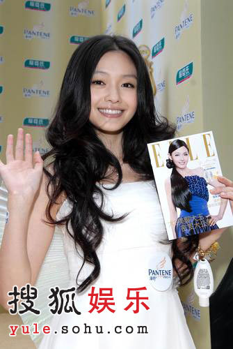 Barbie-xu.jpg