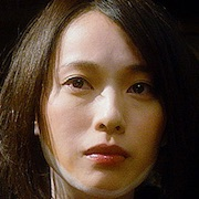 Blade of the Immortal-Erika Toda.jpg