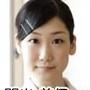 Demon Ward - Akuryo Byoutou-Ami Shimazaki.jpg