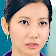 Jin Soo-Hyun