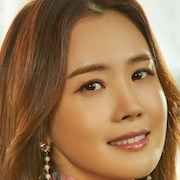 Good Witch-Lee Da-Hae1.jpg