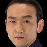 Guardian of the Spirit-Mitsuru Fukikoshi.jpg