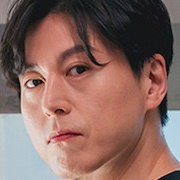 Heres My Plan-Ryu Soo-Young.jpg