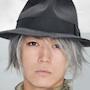 Humanoid Monster Bem-Kazuya Kamenashi.jpg